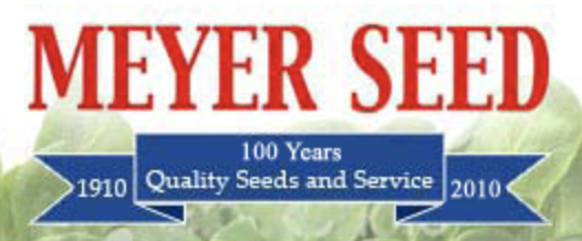 Meyer Seeds